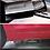 Parairdevacaciones_caja_con_iman_para_guardar_llaves_de_repuesto_coche_casa