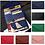 porta billetes de viaje 3 en 1 Portabillete Pasaporte Tarjetera Para Viajar En Avion