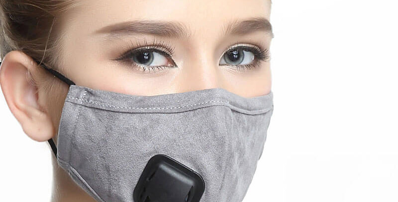 DM_Premium_Cloth_Reusable_Washable_Face_Mask_With_Filter_For_Sale