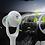 Difusor de aroma y purificador de aire para coche para ir de viaje