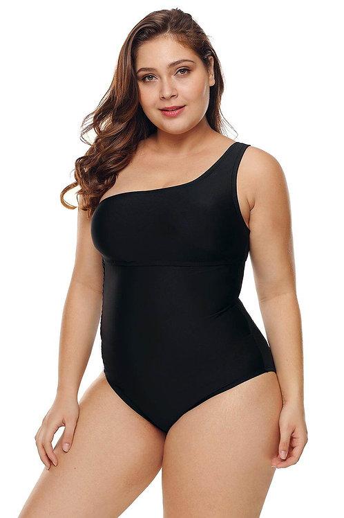 Monokini-bañador-mujer-talla-grande-una-sola-pieza-parairdevacaciones