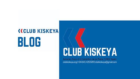 Blog Club Kiskeya.png