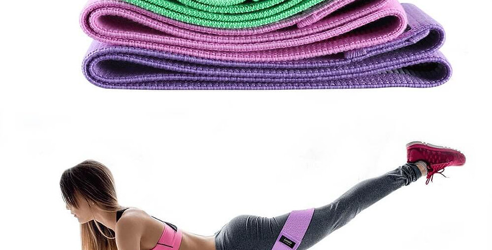 8Parairdevacaciones.com-cuerdas-elasticas-ejercicios-cintas-para-hacer-ejercicios-en-casa