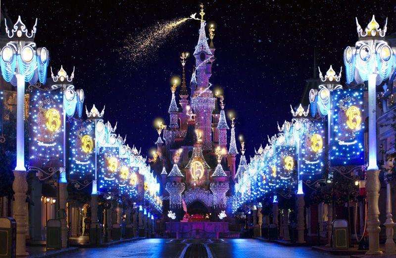Disneyland-Paris-Francia-para-ir-de-vacaciones