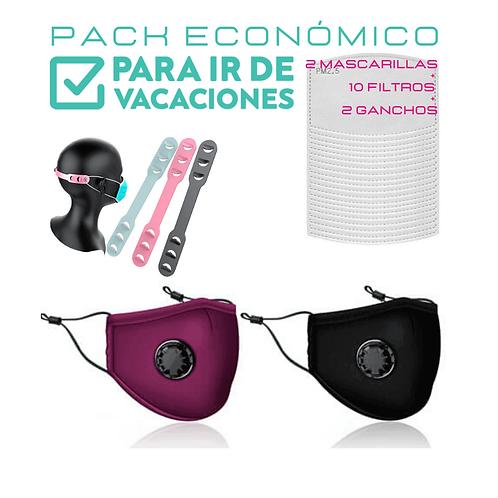 Parairdevacaciones_mascarillas_lavables_reutilizables_con_filtros