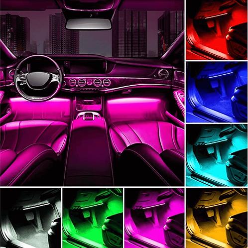 Parairdevacaciones.com_luces_led_para_interior_coche_homologadas