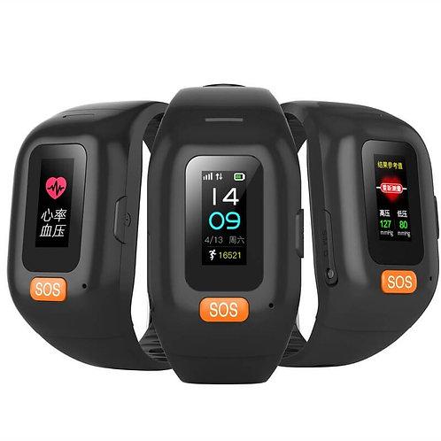 Parairdevacaciones.com_Reloj teléfono GPS personas mayores