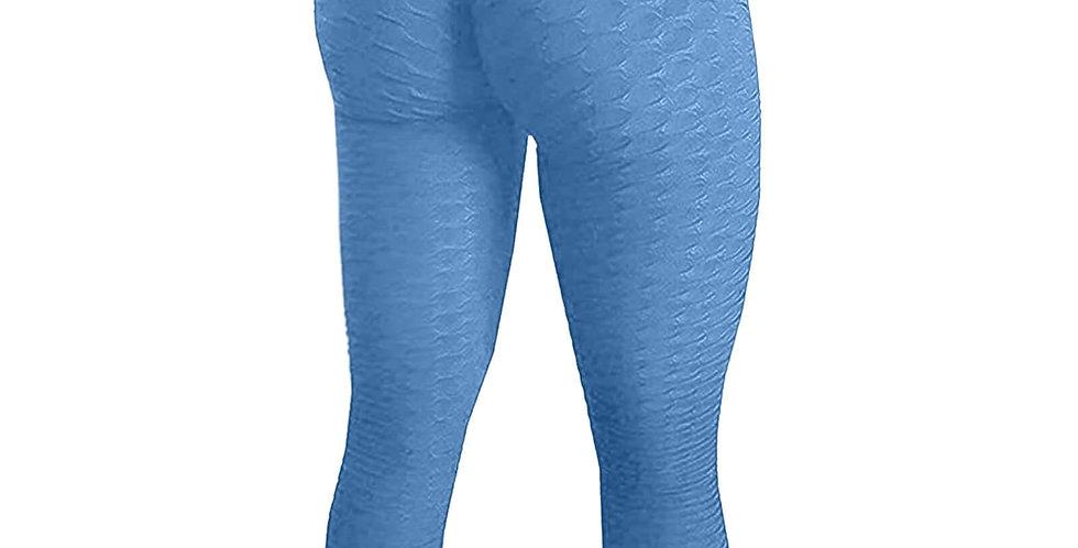 BLUE LYTE  LEGGINGS