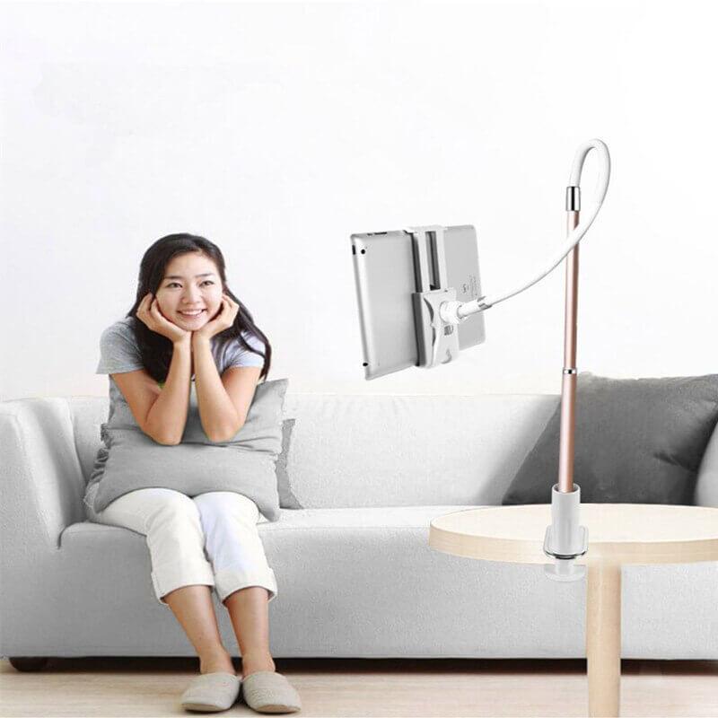 Los_Mejores_Artículos_para_estar_en_casa_cómodo_Parairdevacaciones.com