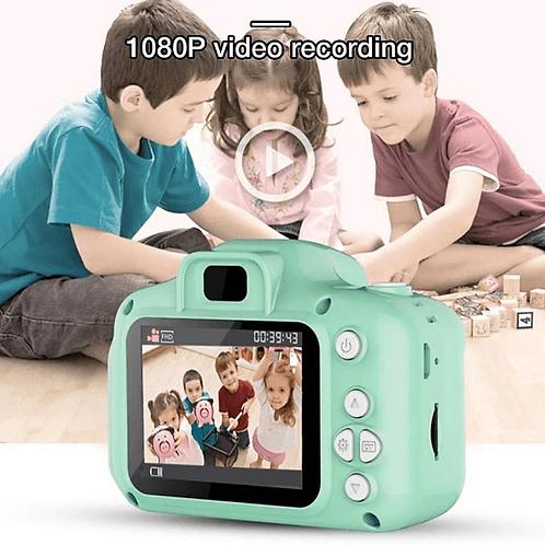 Camara_De_Foto_Video_Impermeable_Para_Viajar_Con_Niños