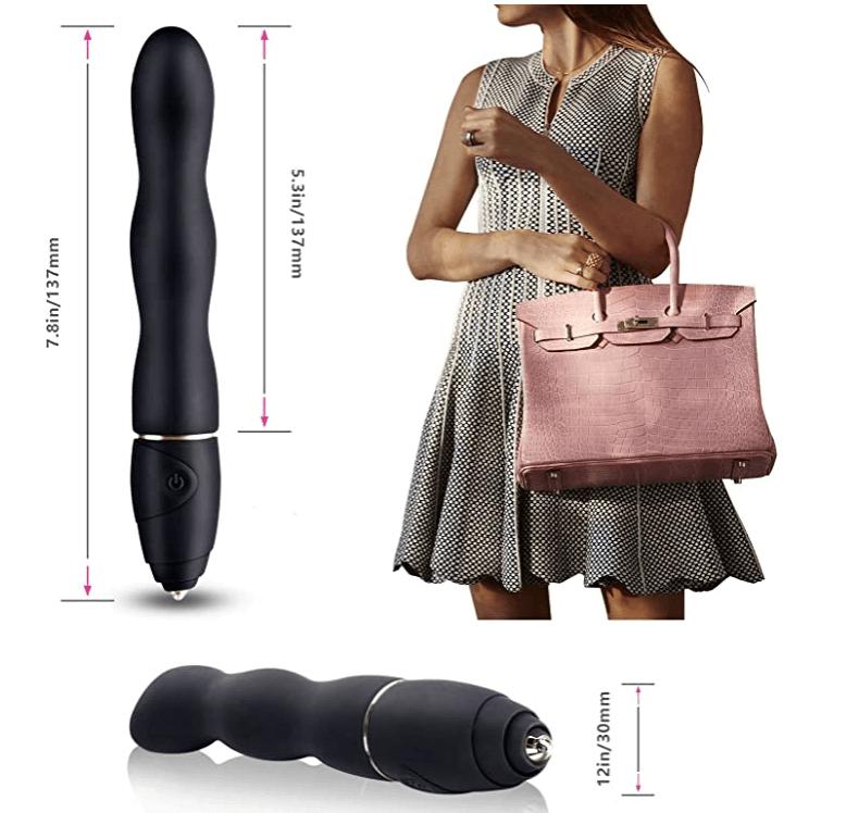 Parairdevacaciones_juguetes_sexuales_para_parejas_para_comprar-online