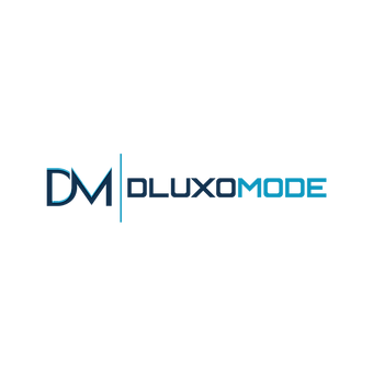 DLUXOMODE®.png
