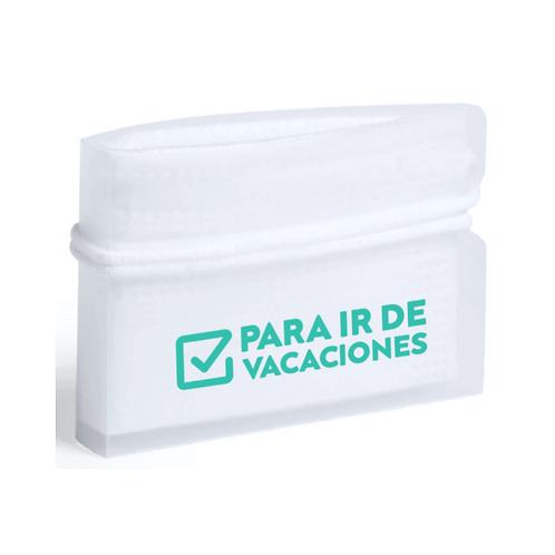 Parairdevacaciones_Estuche_Porta_Mascarillas_Para_Ir_De_Vacaciones