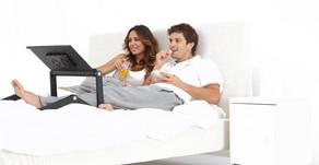6 Artículos Electrónicos Para Disfrutar Estar En Casa
