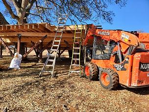 tree-house-building-company-california[1].jpg