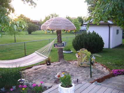 backyard-beach-sand-pit
