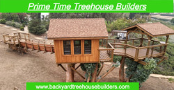 how-much-will-it-cost-to-build-a-treehou
