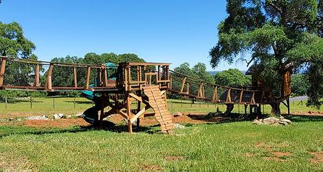 suspension-bridges-rope-bridges-cable-br