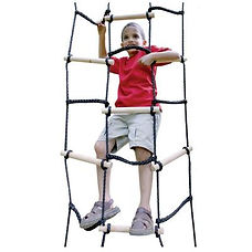 kids-cargo-netting-climb