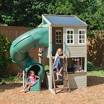 playhouse3.jpg