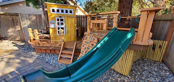small-backyard-toddler-playhouse-for-boys-or-girls.jpg