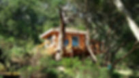 tree house plans and designs
