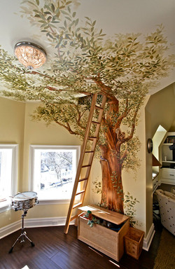 amazing-interior-ideas-31__880