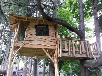 treehouse-designers