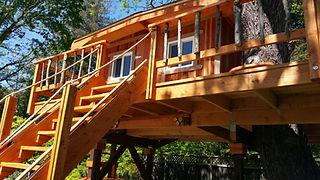 simple-kids-treehouse-ideas