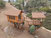 bay-area-adult-tree-house-building-compa