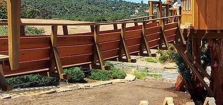 suspension-bridge[1].jpg