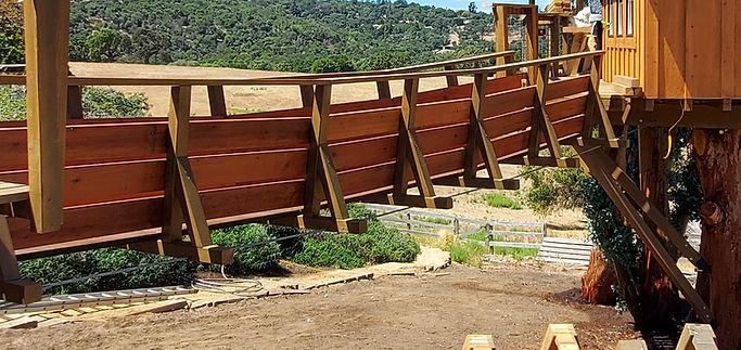 suspension-bridge-builders