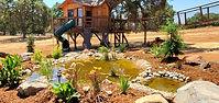 ponds-for-treehouses[1].jpg
