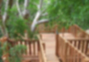 tree house building company, treehouse builders