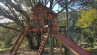 kids treehouses for sale