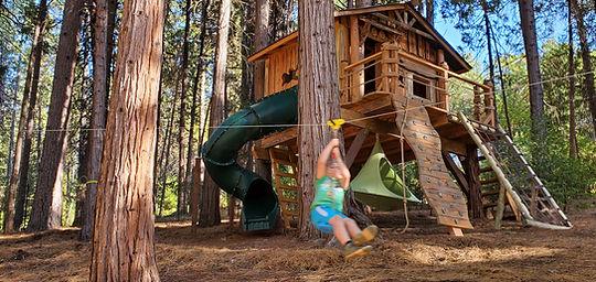 Kids-treehouses-gold-rush-shack[1].jpg