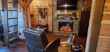 inside-an-adult-treehouse-interior[1].jpg