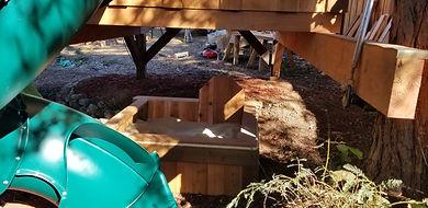 kids_backyard_treehouse_playgrounds[1].j
