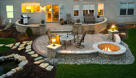 exterior-patio-fire-pit