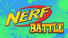 nerf-battle.jpg