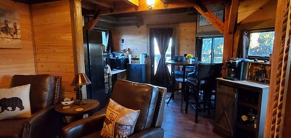 treehouse-living-room[1].jpg