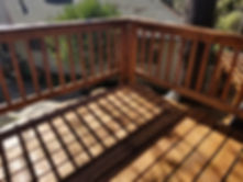 backyard_treedeck2.jpg