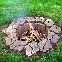 unique-fire-pits