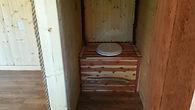 treehouse-toilet