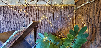 Welcome-to-the-jungle-kids-treehouse8[1].jpg