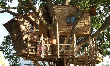 swiss-family-robinson-treehouse