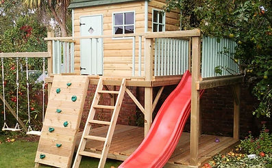 Designer Tree Houses Slides on park slides, tree houses for girls, office slides, wood slides, tree houses for adults, roller bearing slides, easter slides, tree themed playgrounds,