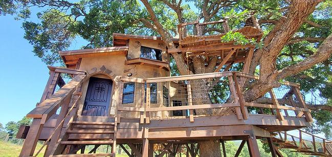 tree-house-building-companies-near-me.jp