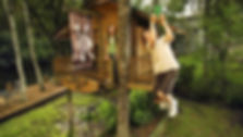 kids treehouses, treehouse builders