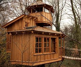 board-and-batten-treehouse-siding